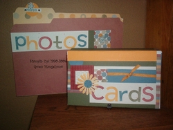 Stampin_success_projects_dec_06