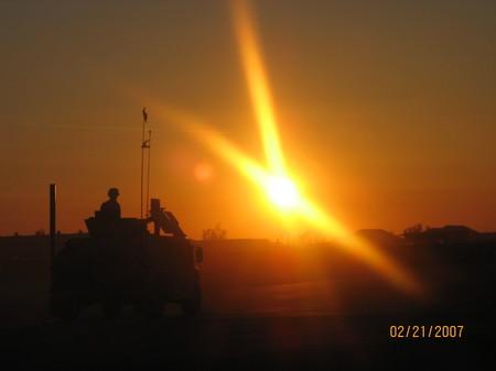Sunrise_020